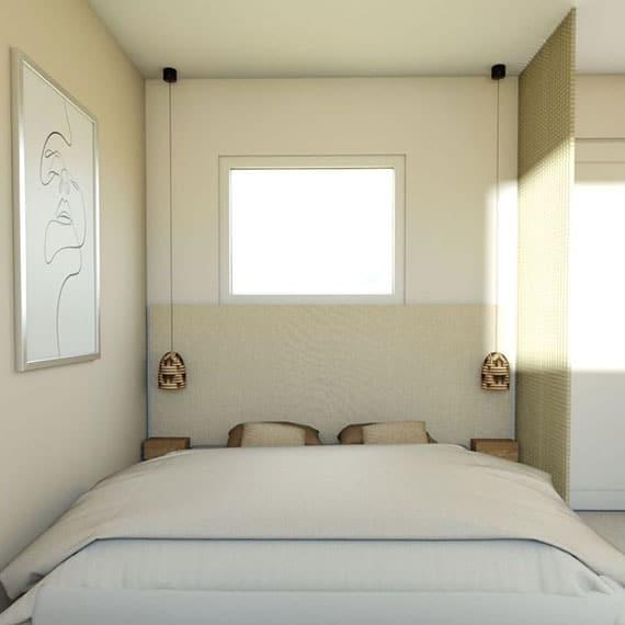 Premium Room - Sampiero Corso Propriano Hotel