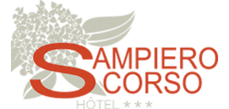 Hotel Sampiero Corso Propriano